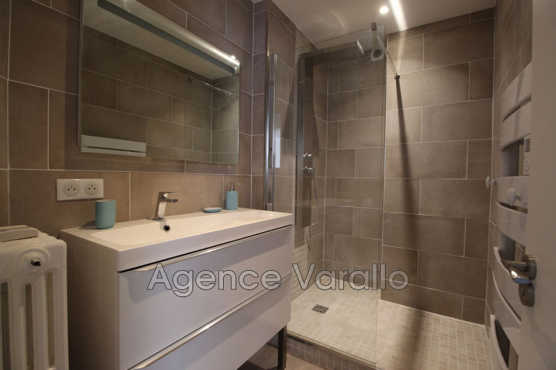 Photo n°4 - Vente appartement Antibes 06600 - 418 000 €