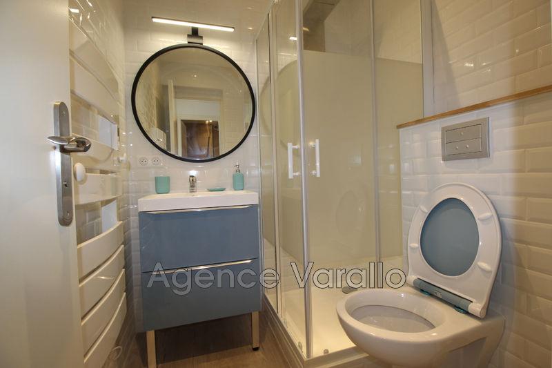 Photo n°5 - Vente appartement Antibes 06600 - 418 000 €