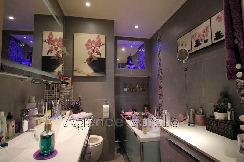Photo n°10 - Vente appartement Antibes 06600 - 498 000 €