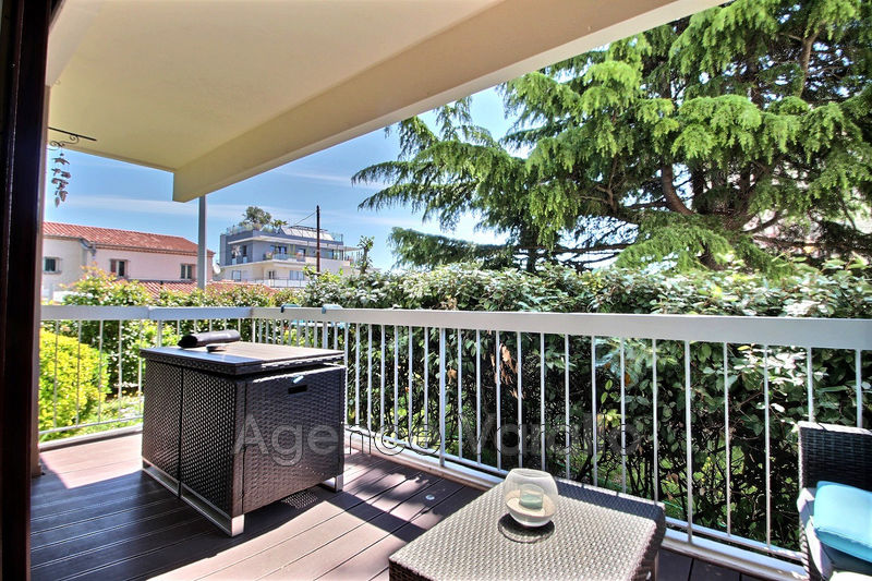 Photo n°2 - Vente appartement Antibes 06600 - 450 000 €