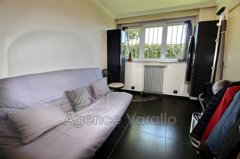 Photo n°5 - Vente appartement Antibes 06600 - 450 000 €