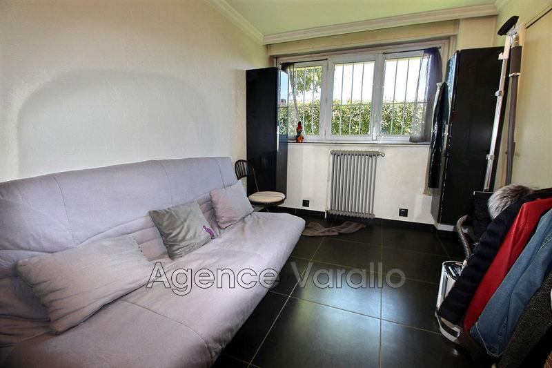 Photo n°5 - Vente appartement Antibes 06600 - 498 000 €