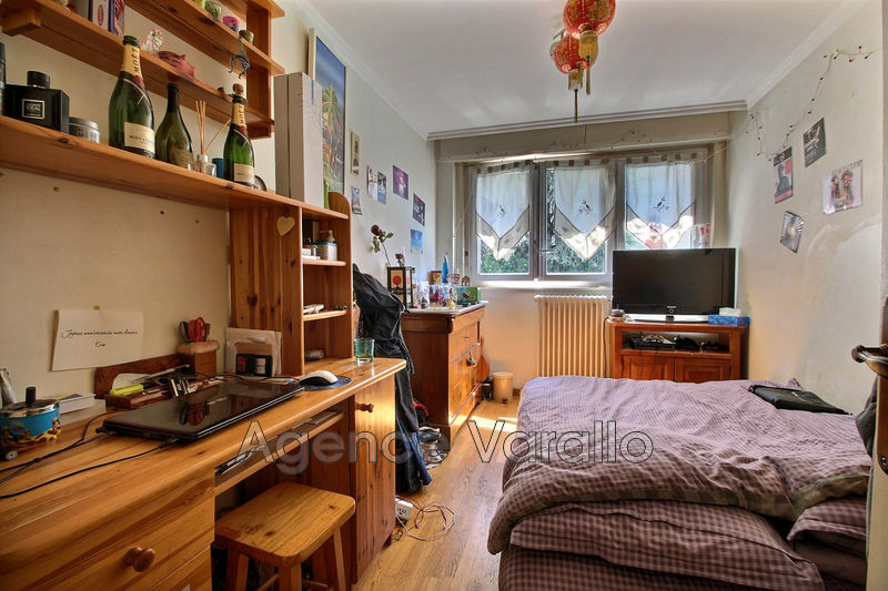Photo n°7 - Vente appartement Antibes 06600 - 450 000 €