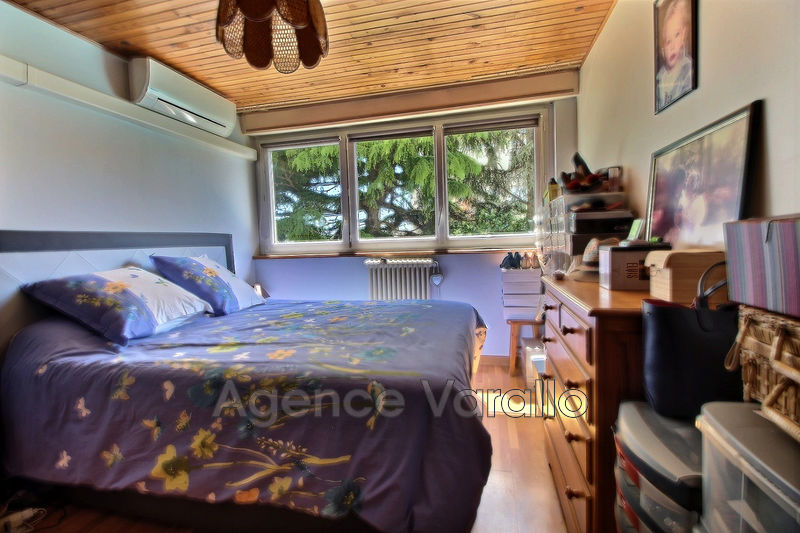 Photo n°8 - Vente appartement Antibes 06600 - 450 000 €