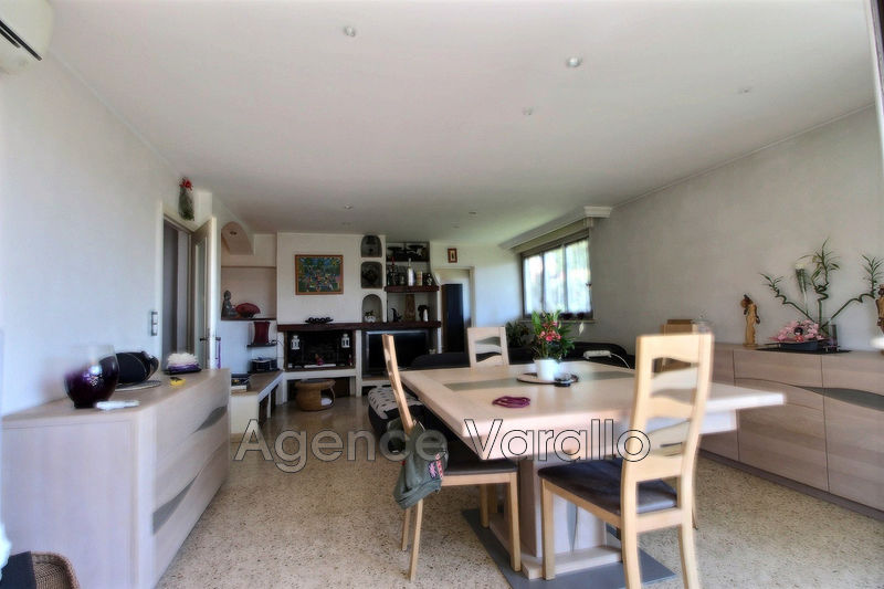 Photo n°3 - Vente appartement Antibes 06600 - 450 000 €
