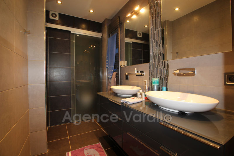 Photo n°11 - Vente appartement Antibes 06600 - 450 000 €