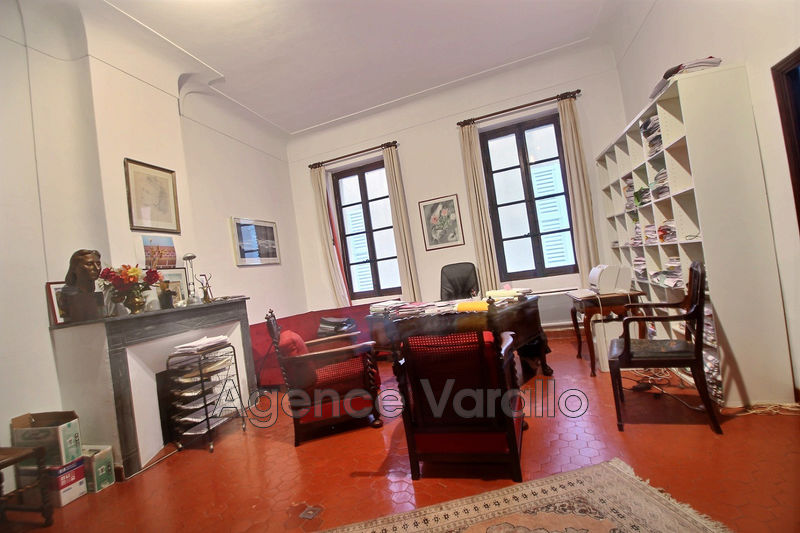 Photo Apartment Antibes Vieil antibes,   to buy apartment  5 rooms   129 m²