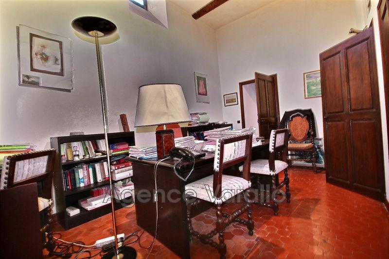 Photo n°3 - Vente appartement Antibes 06600 - 493 500 €