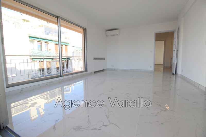 Photo n°2 - Vente appartement Antibes 06600 - 460 000 €
