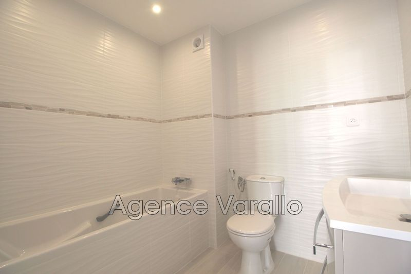 Photo n°7 - Vente appartement Antibes 06600 - 460 000 €