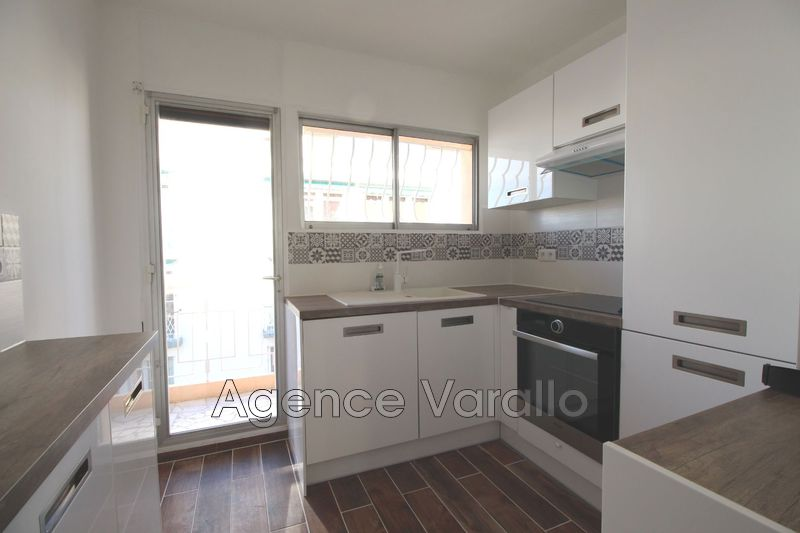 Photo n°5 - Vente appartement Antibes 06600 - 460 000 €