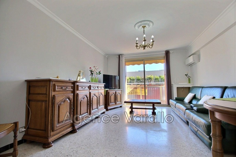 Photo Apartment Antibes Antibes centre,   to buy apartment  4 rooms   84 m²