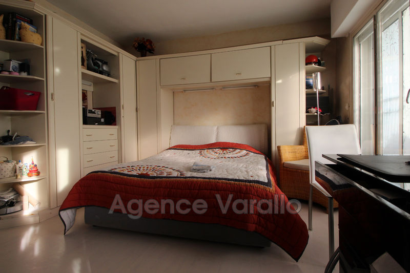 Photo n°6 - Vente appartement Antibes 06600 - 226 000 €