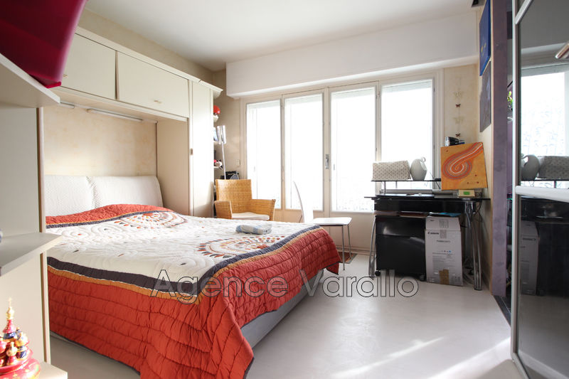 Photo n°5 - Vente appartement Antibes 06600 - 226 000 €