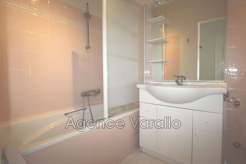 Photo n°7 - Vente appartement Antibes 06600 - 159 000 €