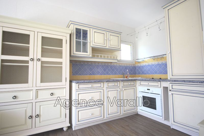 Photo n°5 - Vente appartement Antibes 06600 - 159 000 €