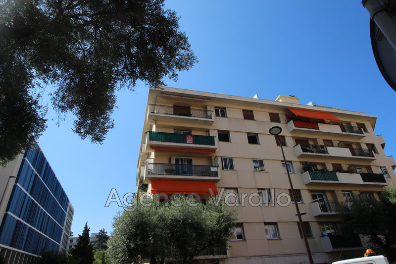 Photo Appartement Antibes Antibes tanit,   achat appartement  3 pièces   76 m²