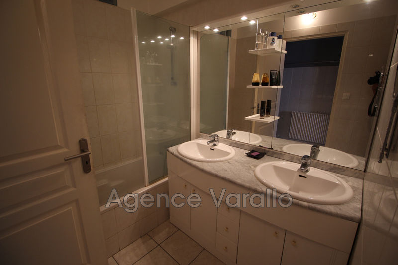 Photo n°9 - Vente appartement Antibes 06600 - 250 000 €