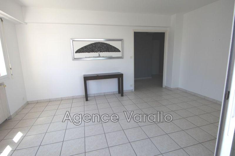 Photo n°2 - Vente appartement Antibes 06600 - 250 000 €