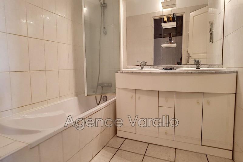 Photo n°7 - Vente appartement Antibes 06600 - 250 000 €
