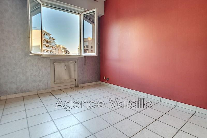 Photo n°6 - Vente appartement Antibes 06600 - 250 000 €