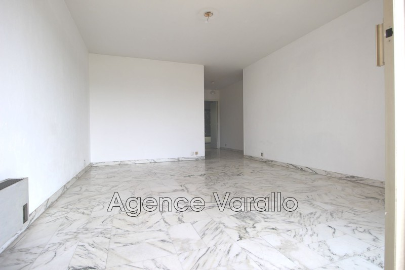 Photo n°3 - Vente appartement Antibes 06600 - 230 000 €