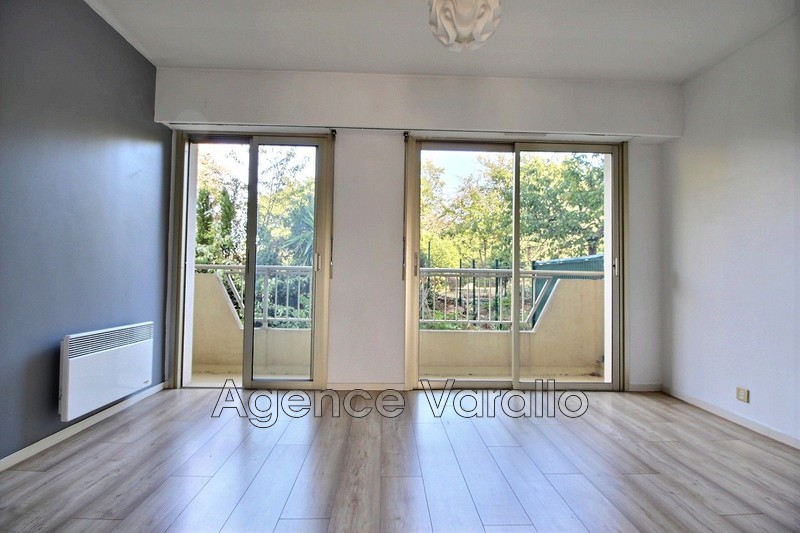 Photo n°5 - Vente appartement Antibes 06600 - 230 000 €
