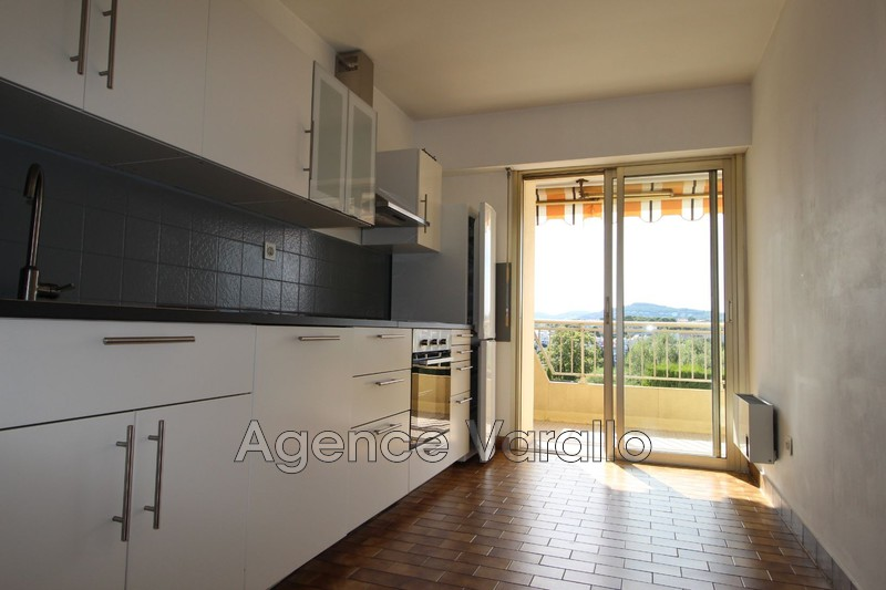 Photo n°4 - Vente appartement Antibes 06600 - 230 000 €