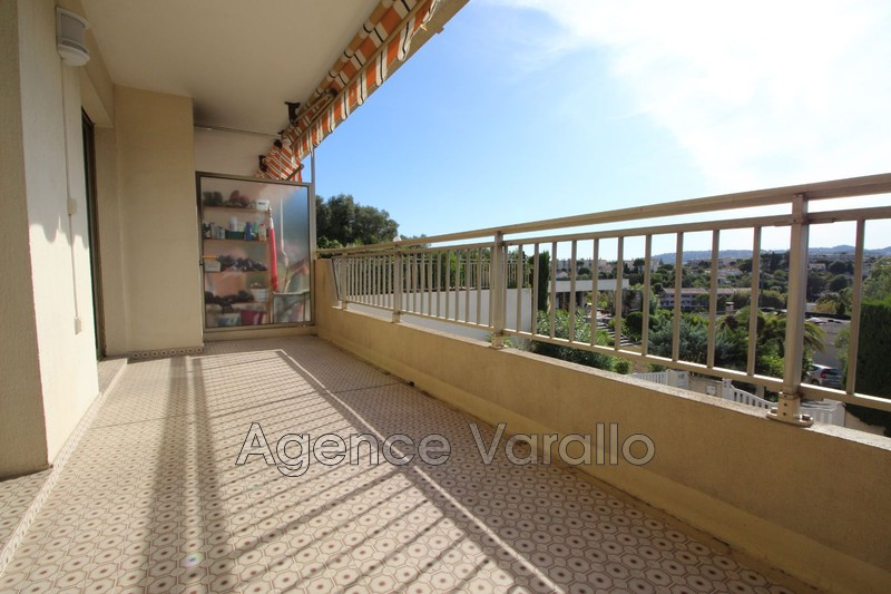 Photo n°2 - Vente appartement Antibes 06600 - 230 000 €