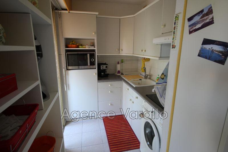 Photo n°7 - Vente appartement Antibes 06600 - 138 000 €