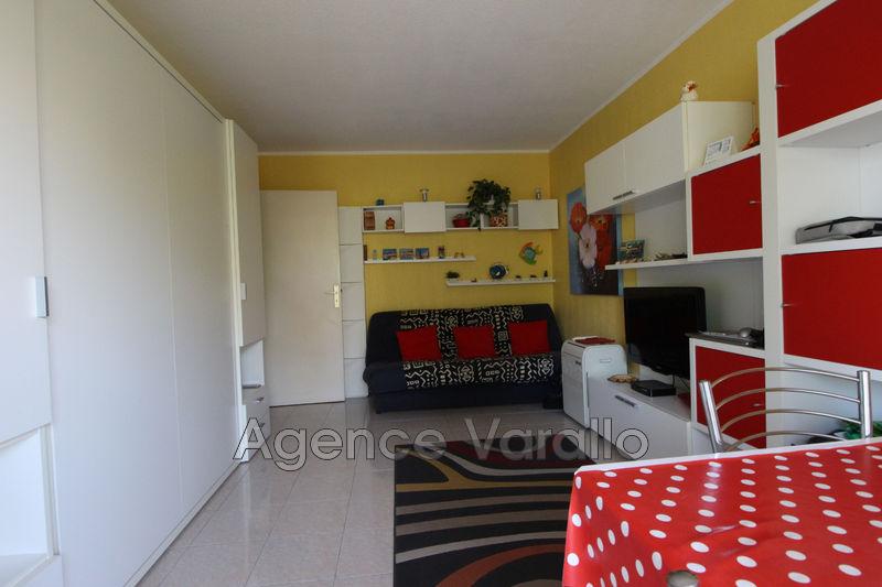 Photo n°2 - Vente appartement Antibes 06600 - 138 000 €