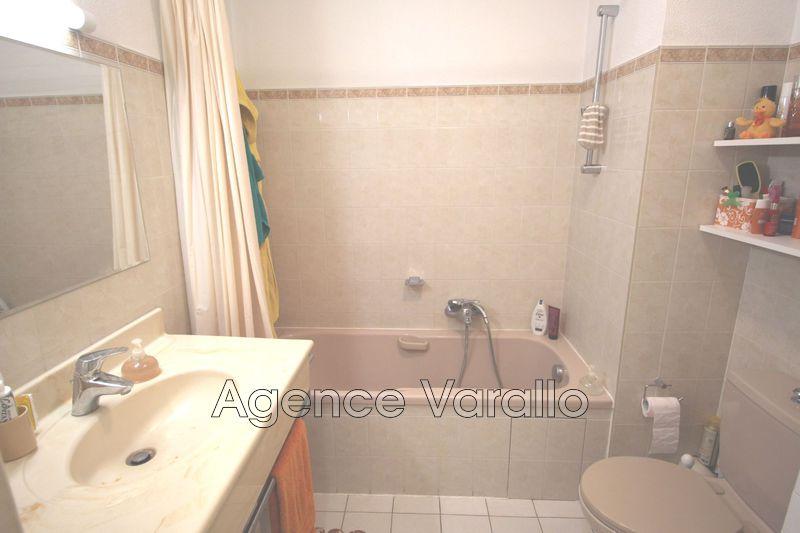 Photo n°8 - Vente appartement Antibes 06600 - 138 000 €
