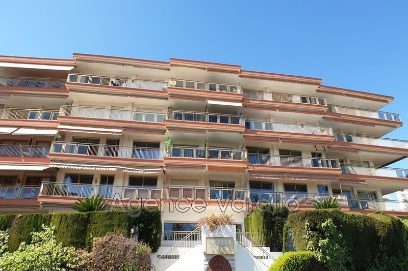 Photo Appartement Antibes Rabiac- roi soleil,   achat appartement  3 pièces   83m²