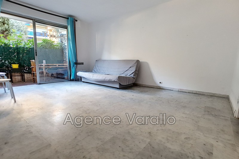 Photo n°6 - Vente appartement Antibes 06600 - 99 000 €