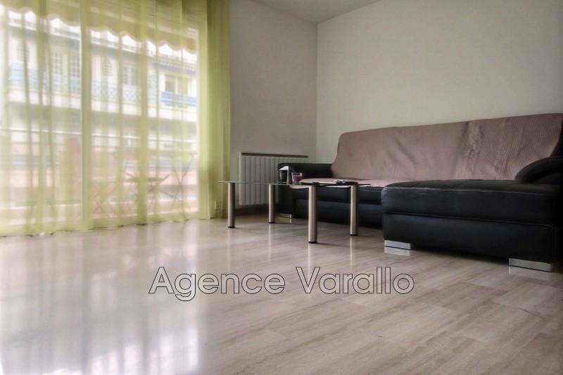 Photo n°2 - Vente appartement Antibes 06600 - 390 000 €