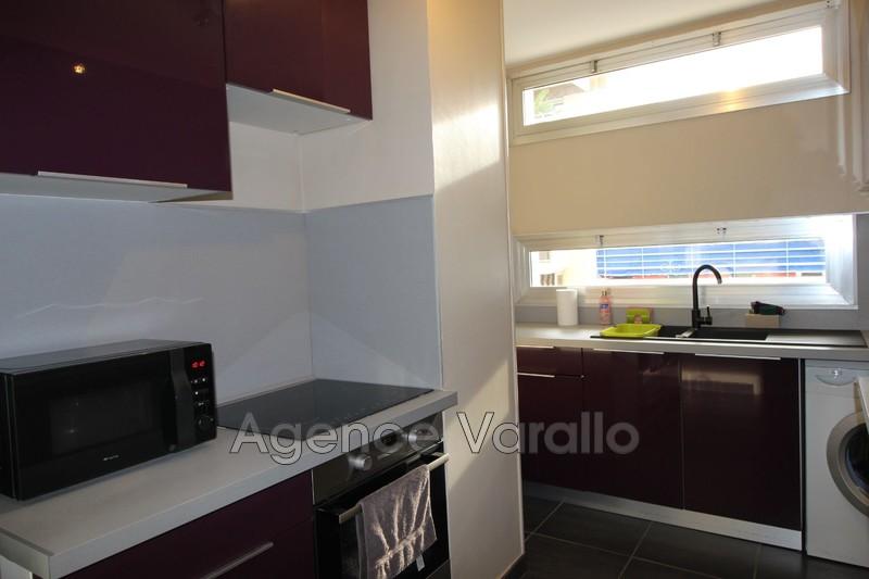Photo n°3 - Vente appartement Antibes 06600 - 390 000 €