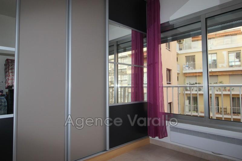 Photo n°5 - Vente appartement Antibes 06600 - 390 000 €