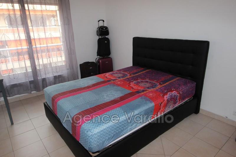 Photo n°4 - Vente appartement Antibes 06600 - 390 000 €
