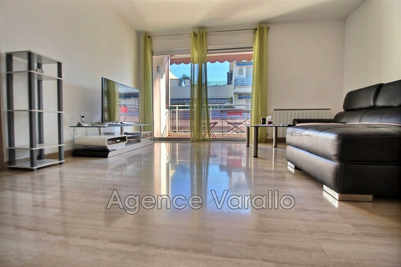 Photo n°2 - Vente appartement Antibes 06600 - 389 000 €