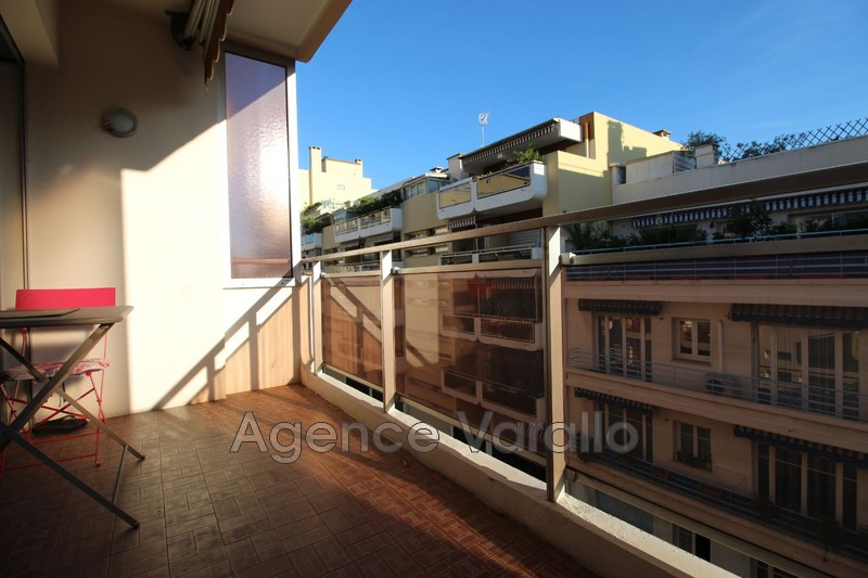 Photo n°3 - Vente appartement Antibes 06600 - 389 000 €