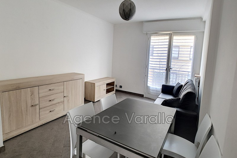 Photo n°2 - Vente appartement Antibes 06600 - 225 000 €