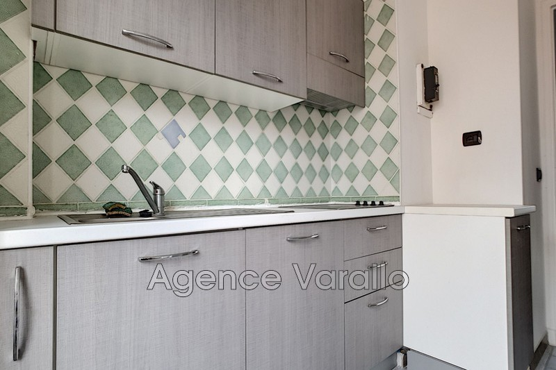 Photo n°6 - Vente appartement Antibes 06600 - 225 000 €