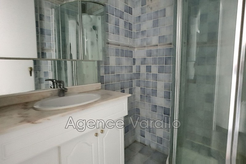 Photo n°7 - Vente appartement Antibes 06600 - 225 000 €
