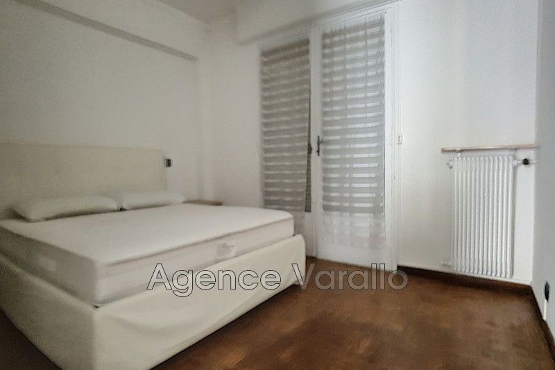 Photo n°5 - Vente appartement Antibes 06600 - 225 000 €