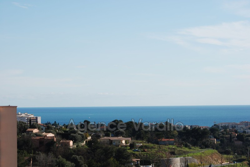 Photo Apartment Antibes Antibes hauteurs,   to buy apartment  3 rooms   56 m²