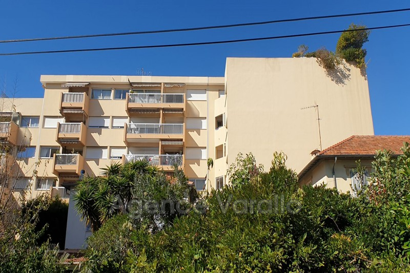 Photo Apartment Antibes Antibes centre,   to buy apartment  3 rooms   76 m²