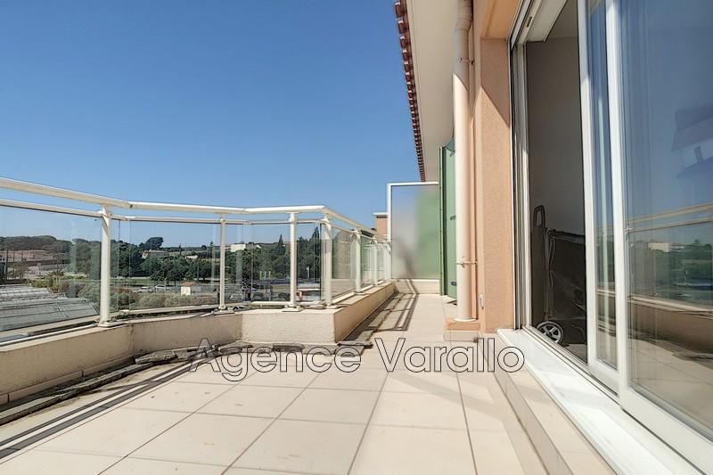 Photo n°5 - Vente appartement Antibes 06600 - 217 300 €