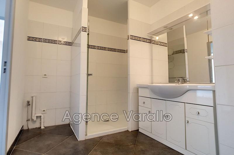 Photo n°8 - Vente appartement Antibes 06600 - 217 300 €