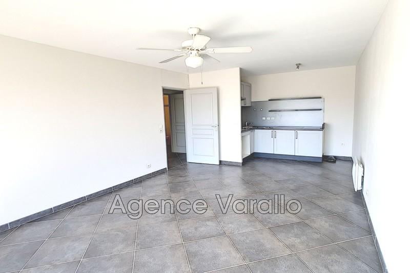 Photo n°3 - Vente appartement Antibes 06600 - 217 300 €