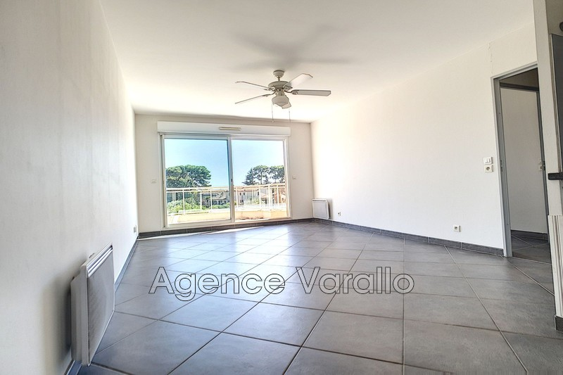 Photo n°4 - Vente appartement Antibes 06600 - 217 300 €